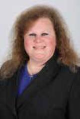 Stacy Camiros