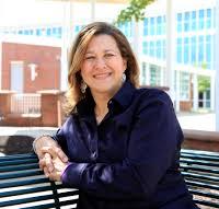 Samantha Gonzalez - Manchester Community College