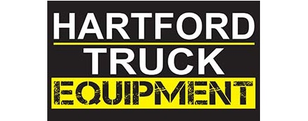 2b6ac2c8e8 Hartford Truck Equipment is Connecticut s premier work truck up-fitter and  your connection for all your work truck and accessory needs. Whether it s a  dump