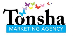 Tonsha Marketing Agency's Consistent Listings Service