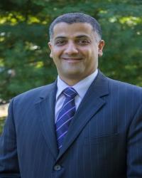 Hussam Saada