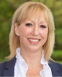 Jennifer L. Lovett