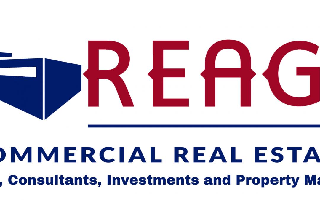 REAG NE Represents Retina Consultants in Manchester Purchase
