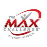 THE MAX Challenge of South Windsor
