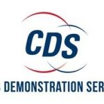 Club Demonstration Services
